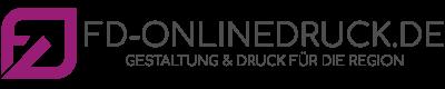 FD-Onlinedruck